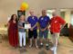 Community Financial Services FCU hosts Credit Union for Kids Day